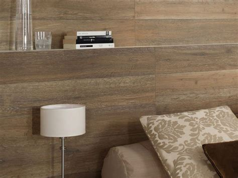 rivestimento in legno per esterni pavimento rivestimento in gres porcellanato effetto legno