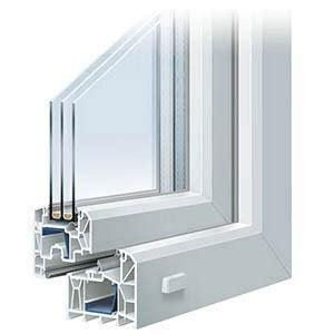 bureaux habitat menuiseries aluminium et pvc