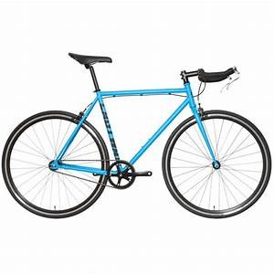 Single Speed Bikes : wiggle eastway single speed single speeds ~ Jslefanu.com Haus und Dekorationen