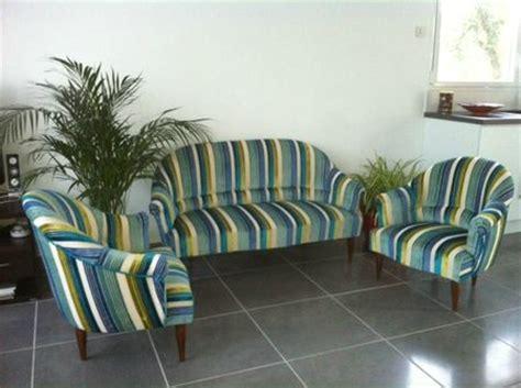 tapissier canapé fauteuil en velours vert pictures
