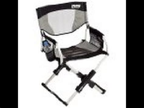 heavy capacity folding chair high weight load 183 storify