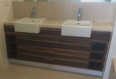 Bathroom Vanity Cabinets Perth by Bathroom Cabinet Makers Perth Provence Brothers