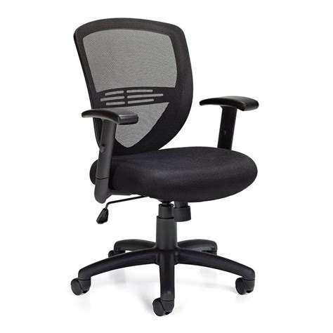 Office Chairs Denver by Mesh Chairs Denver Office Furniture Ez