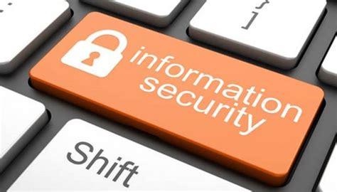 china formulating standards  personal information