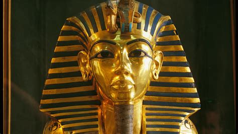 King Tut Essay  Stlfamilylife King Tut Essay Exploring Ancient Egyptian Mysteries