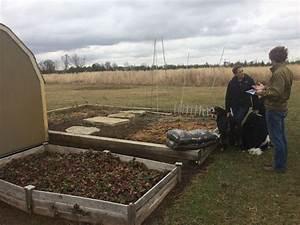 Urban Gardening Definition : urban agriculture hamilton county soil and water conservation district ~ Eleganceandgraceweddings.com Haus und Dekorationen