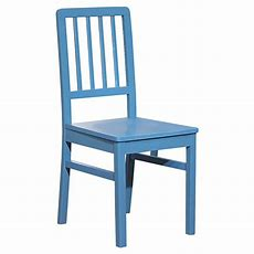 Kitchen & Dining Chairs You'll Love  Wayfairca