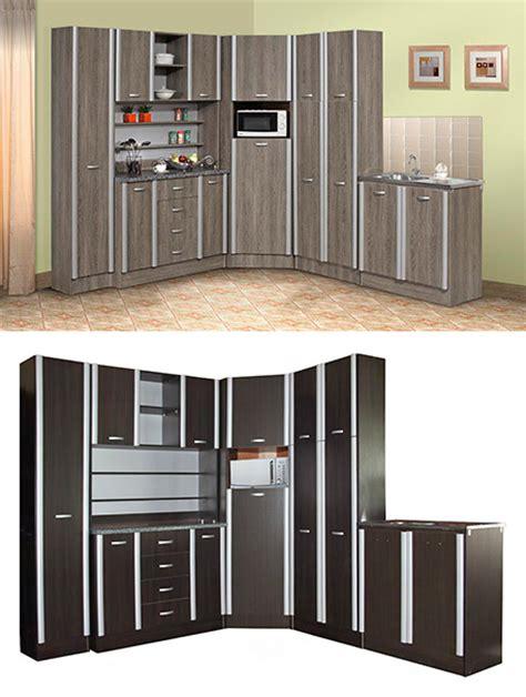 Fair Price Furniture Kitchen Units Fair Price Home Furniture