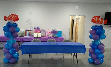 19 Model Party Supplies Around Richmond  Dototdaycom. Gender Reveal Ideas Diy. Paint Ideas Powder Room. Valentines Ideas Yahoo Answers. Office Board Ideas