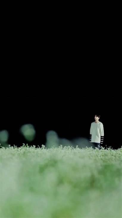 Goblin Wallpapers Korean Drama Desktop Lonely God