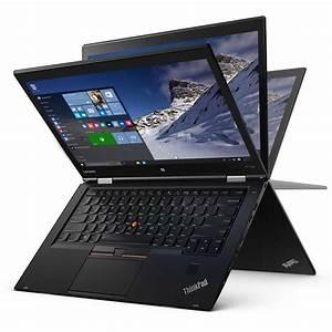 Lenovo 14 U0026quot  Thinkpad X1 Yoga Multi