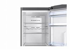 Samsung Kühlschrank Eiswürfel : nachhaltigkeit beginnt beim lagern mehr platz weniger ~ Michelbontemps.com Haus und Dekorationen