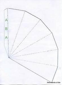 Eckige Schultüte Basteln : bettys creations spitzt te mit vorlage schult te basteln vorlage schult te basteln und ~ A.2002-acura-tl-radio.info Haus und Dekorationen