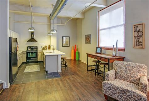 Appartments In Pittsburgh by Welcome To Heinz Lofts District Apartments In Pittsburgh