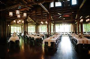 affordable wedding venues in affordable wedding venues in northeast ohio mini bridal