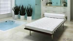 Spa Massage Room Design Ideas Home Based Massage and Spa