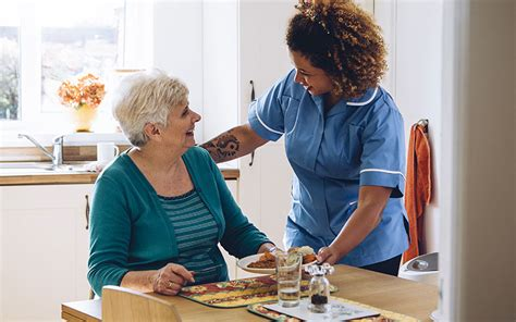 care sector recruiters wary of cost cutting clients
