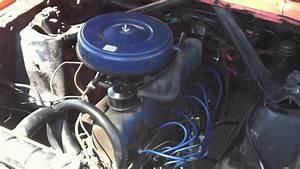 1965 Ford Mustang V8  U0026 1966 Ford Mustang V6