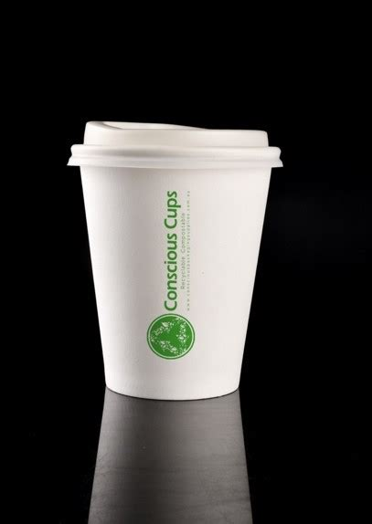 100 recyclable disposable coffee cup lid hot cup cover for serving coffee tea 4. Biodegradable Coffee Cup Lids   Conscious Packaging Supplies