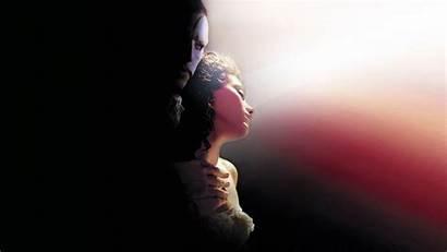 Phantom Opera Films Wallpapers Union Fanpop Backgrounds