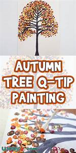 Autumn Tree Q