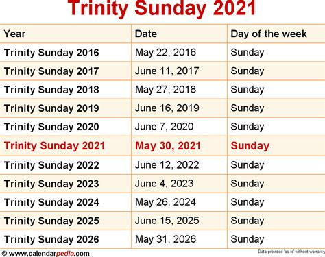 Elca Liturgical Calendar 2021 Elca Archives Our Savior S Lutheran Church Well An Episcopal Liturgical Calendar 2021 Or The Catholic Calendars More Or Less Are The Same Calendars Which Are