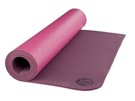 how to clean lululemon mat 8 best mats the independent