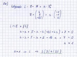 Abi Berechnen : lk mathematik abitur 2004 v rmg wiki ~ Themetempest.com Abrechnung