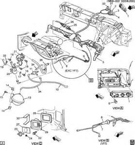 similiar 2000 astro van heater vacuum diagram keywords astro van fuse box diagram together 2000 chevy astro van vacuum