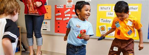 learning links preschool gatepath 695 | 315969 custom