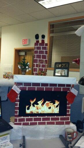 christmas decorations on the computer 24 best gingerbread cubicle images on cubicle ideas cubicle decorations