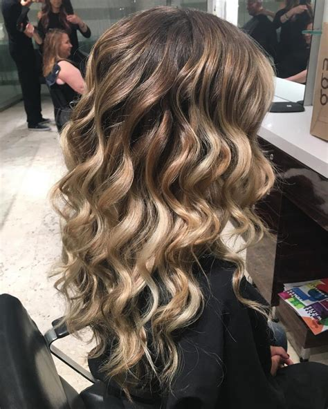 formal hairstyles curly hair stunning curly prom hairstyles for 2019 updos do s braids