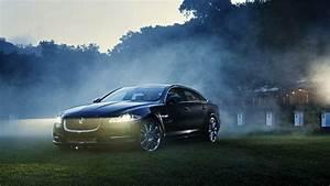 Hd Automobile : jaguar car hd wallpaper ~ Gottalentnigeria.com Avis de Voitures