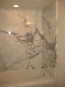 modern kitchen island lights bathroom shower calcutta gold marble slabs modern new