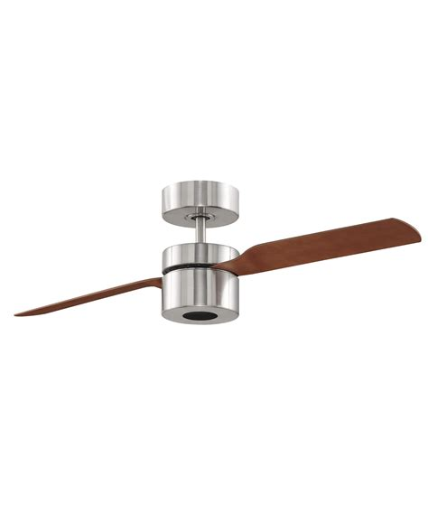 oberlander 2 blade ceiling fan ceiling awesome two blade ceiling fan two blade ceiling