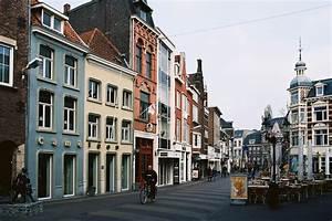Möbel Holland Venlo : 15 best things to do in venlo the netherlands the crazy tourist ~ Watch28wear.com Haus und Dekorationen