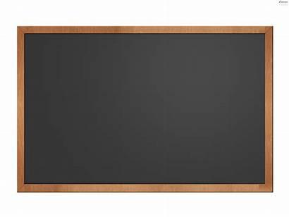 Chalkboard Chalkboards Background Blackboards Slate Clipart Psdgraphics