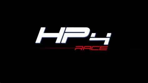 2017 Bmw Hp4 Race Official Video