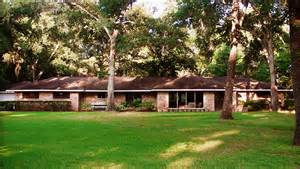 simple frank lloyd wright style house ideas different houses styles design of your house its