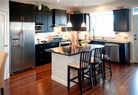 plancher bois cuisine contact planchers précision