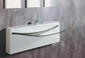 Moderne Waschbecken Bad : moderne waschbecken bilder zum inspirieren ~ Markanthonyermac.com Haus und Dekorationen