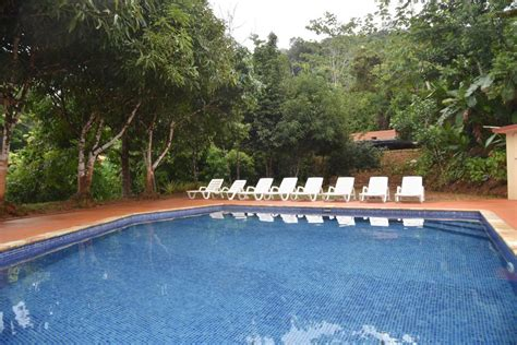 Bedroom Community In by View 1 Bedroom In Gated Community W Shared Pool And