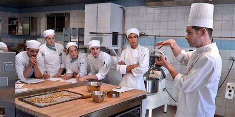 onisep cuisine apprentissage boulangerie