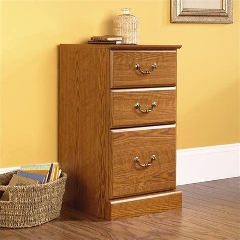 sauder file cabinets wood sauder orchard tv stand in carolina oak finish