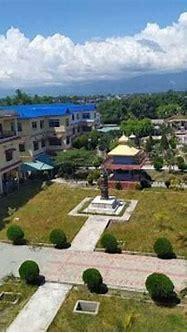 Sukuna Multiple Campus, Morang - Pathshala Nepal