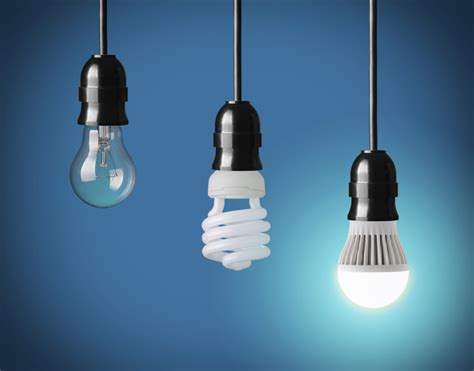 how do i recycle fluorescent light bulbs cfl and led bulbs how to dispose recycle them the