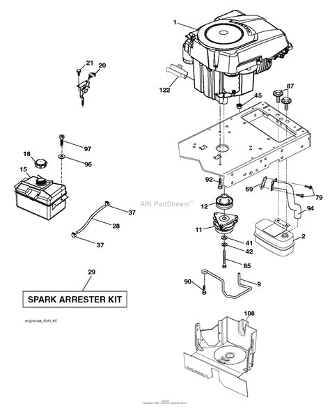 Volvo Marine Alternator Wiring Diagram Database