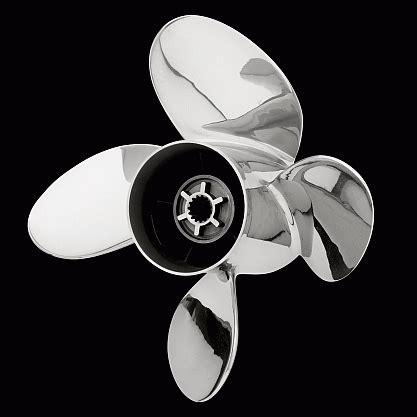 powertech ptz cl     blade stainless steel