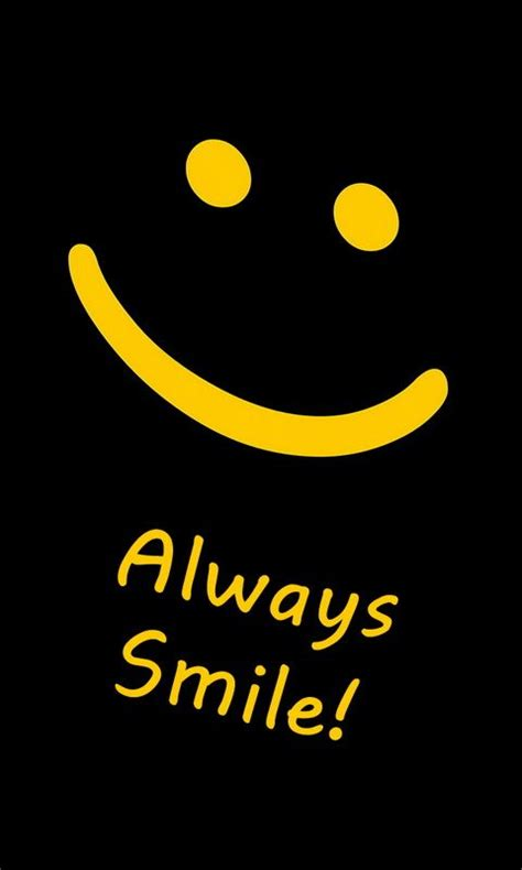 Smile Wallpapers Animation - smile wallpapers for mobile phones weneedfun