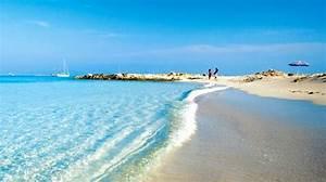 Classement D Espagne : magazine du tourisme s jours les 10 meilleures plages d espagne ~ Medecine-chirurgie-esthetiques.com Avis de Voitures
